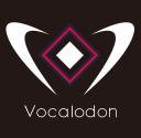 :vocalodon_black: